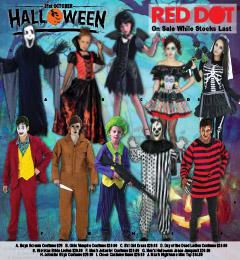 Catalogue October 21
