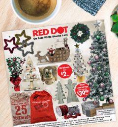 Catalogue November 20