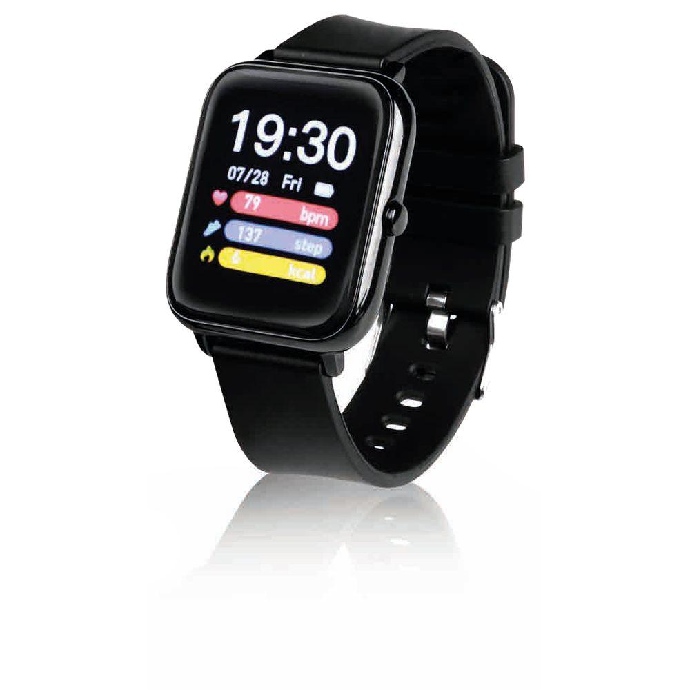 455134 Clevinger Smart Watch 6