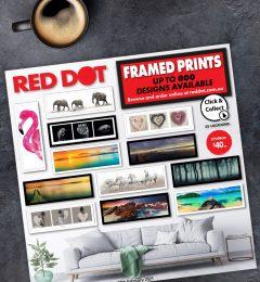 Catalogue February 10